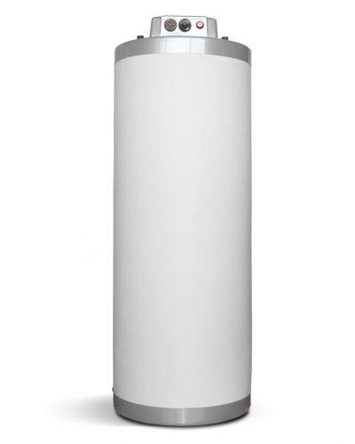 bollitore pensili verticali meb meccanica