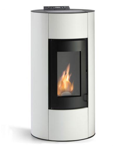 termostufe e stufe desideria air9 kw meb meccanica