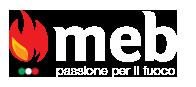 Meb Meccanica S.r.l.