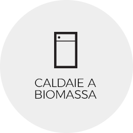 Linea caldaie a biomassa meb meccanica off