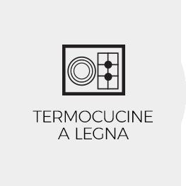 Linea termocunica a legna meb meccanica off
